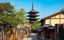 【京都】人気観光地で1度は食べたい!京都の絶品ランチ22選♪