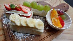 【HOT!】奈良県にあるのおすすめおしゃれカフェ2選!