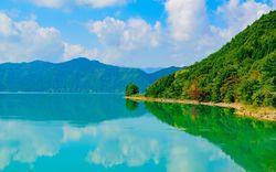 【秋田のひとり旅】疲れた心や身体が癒される観光スポット6選