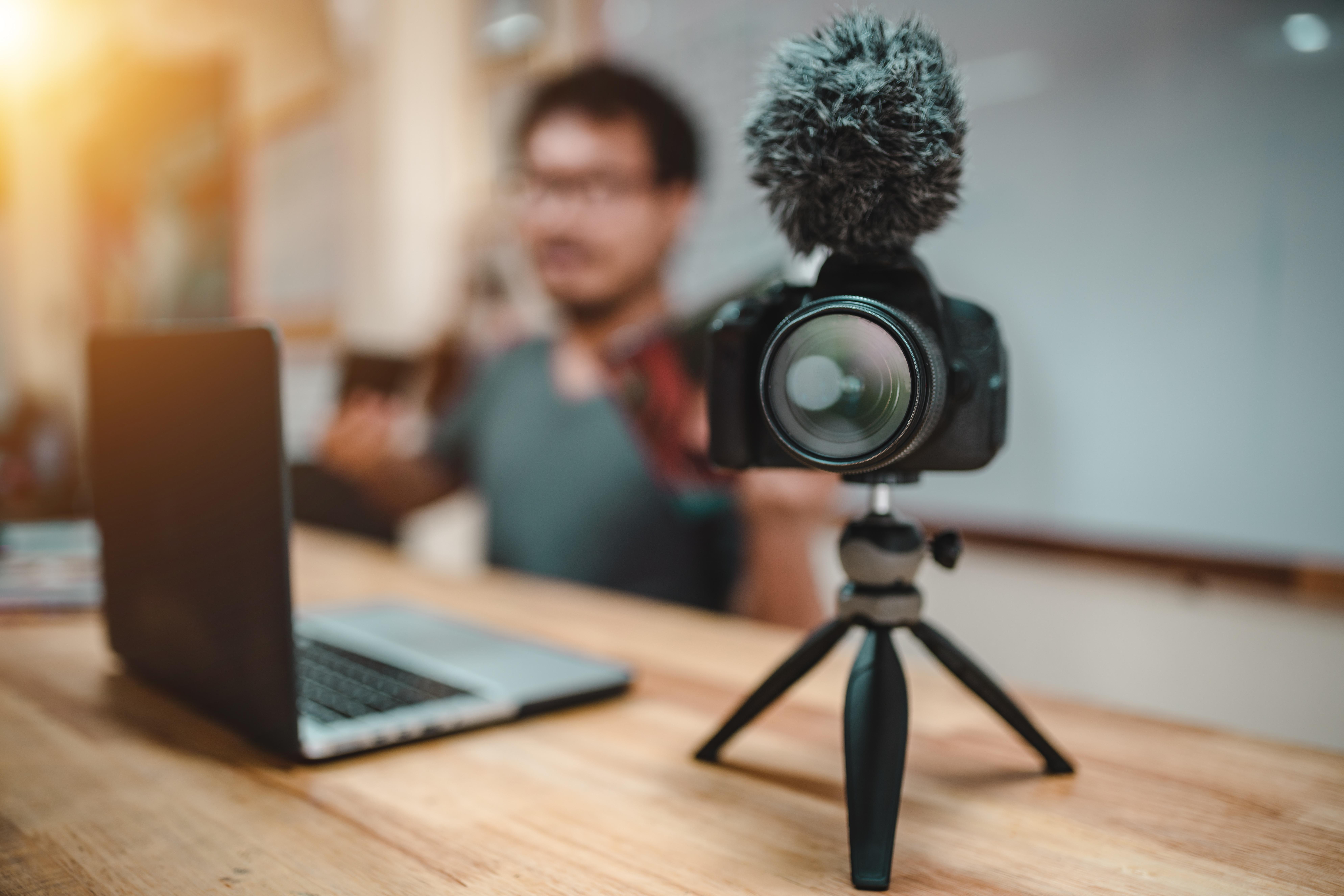 【1ヶ月無料】Adobe Stockがブログや動画作成におすすめな5つの理由の画像