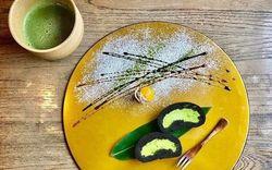 甘味処は外せない♡京都で美味しい和菓子が食べられる厳選7店!