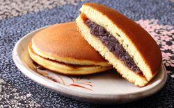 有楽町周辺で食べられる♡【和菓子】で日本の伝統を感じよう♪