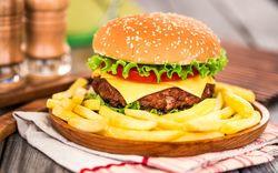美味しいハンバーガー食べてみない?広尾でオススメのお店5選☆