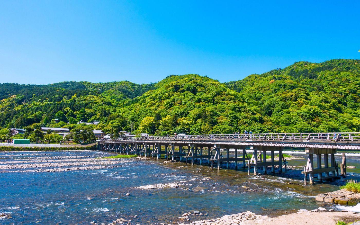 【最新版】京都のデートならココ!エリア別おすすめプランをご紹介♡の画像
