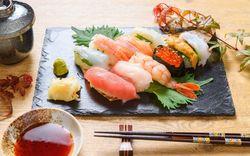 【京都】絶品寿司を堪能しよう!筆者おすすめのお店7選