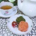 sachiko-sweets