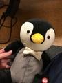 名古屋大須のペンギンカフェ