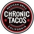 Chronic Tacos 銀座店
