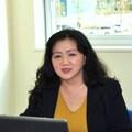 Marilyn Yoshida