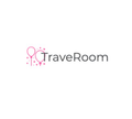 Trave Room