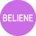 BELIENE
