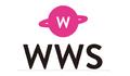 WWSchannel