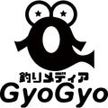 GyoGyo