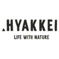 .HYAKKEI
