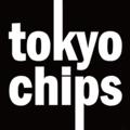 tokyo chips