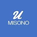 URAWA-MISONO.net